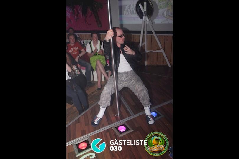https://www.gaesteliste030.de/Partyfoto #61 Green Mango Berlin vom 19.06.2015