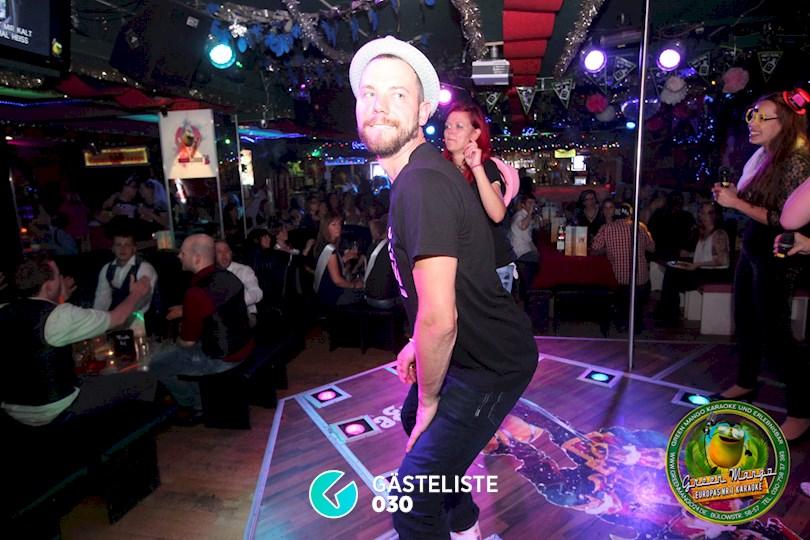 https://www.gaesteliste030.de/Partyfoto #24 Green Mango Berlin vom 19.06.2015