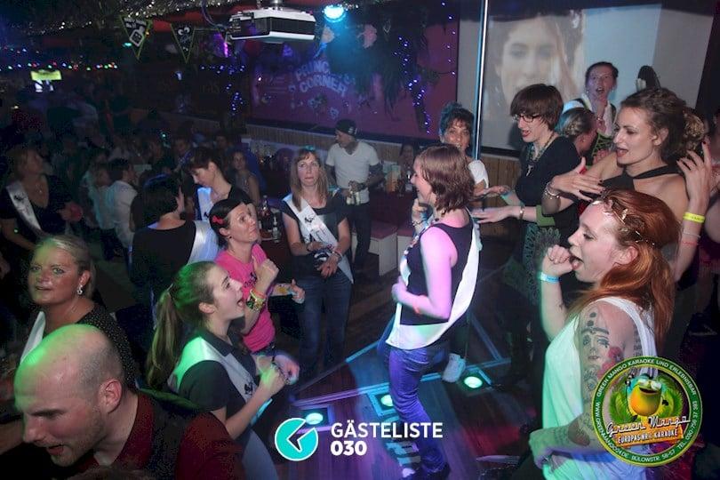 https://www.gaesteliste030.de/Partyfoto #83 Green Mango Berlin vom 19.06.2015