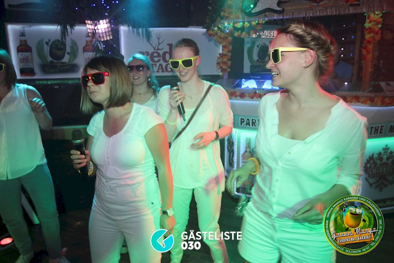 https://www.gaesteliste030.de/Partyfoto #20 Green Mango Berlin vom 19.06.2015
