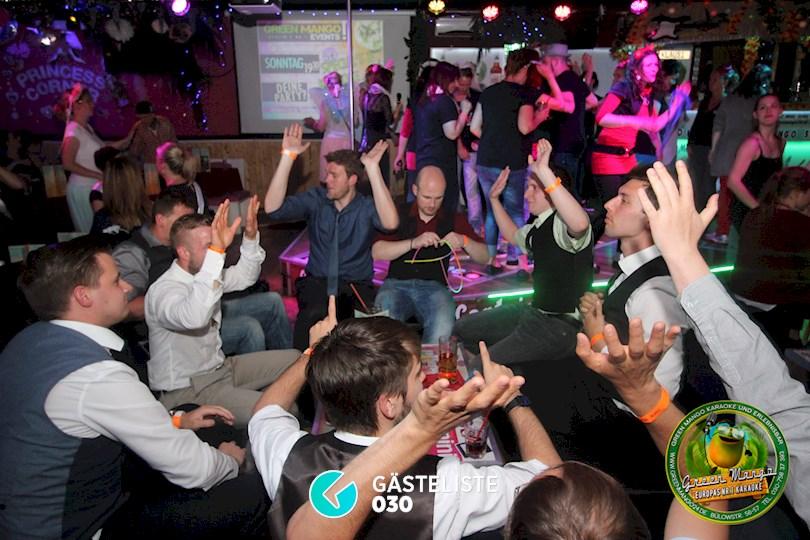 https://www.gaesteliste030.de/Partyfoto #29 Green Mango Berlin vom 19.06.2015