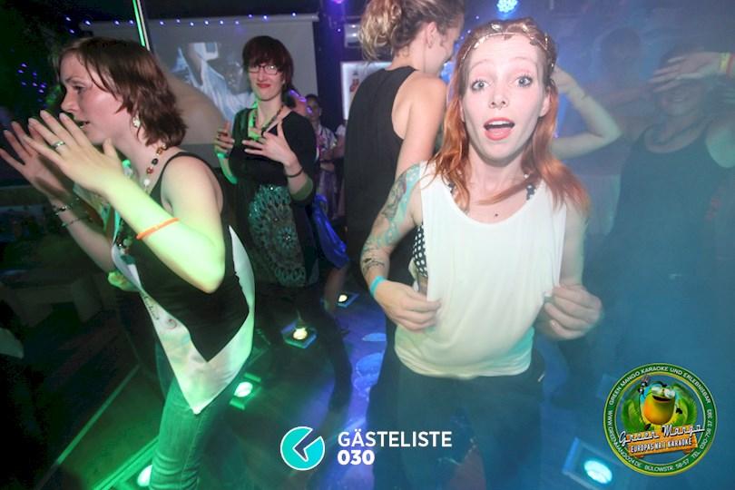 https://www.gaesteliste030.de/Partyfoto #85 Green Mango Berlin vom 19.06.2015