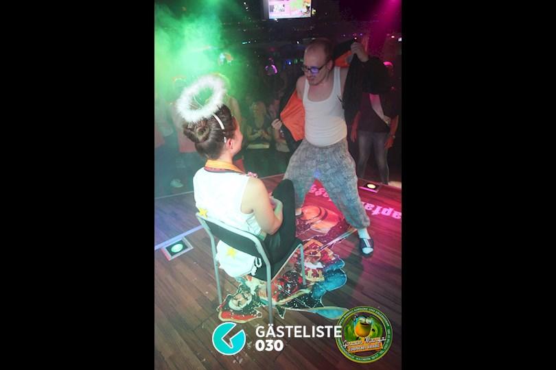 https://www.gaesteliste030.de/Partyfoto #63 Green Mango Berlin vom 19.06.2015