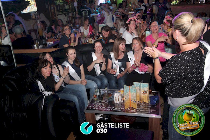 https://www.gaesteliste030.de/Partyfoto #19 Green Mango Berlin vom 19.06.2015