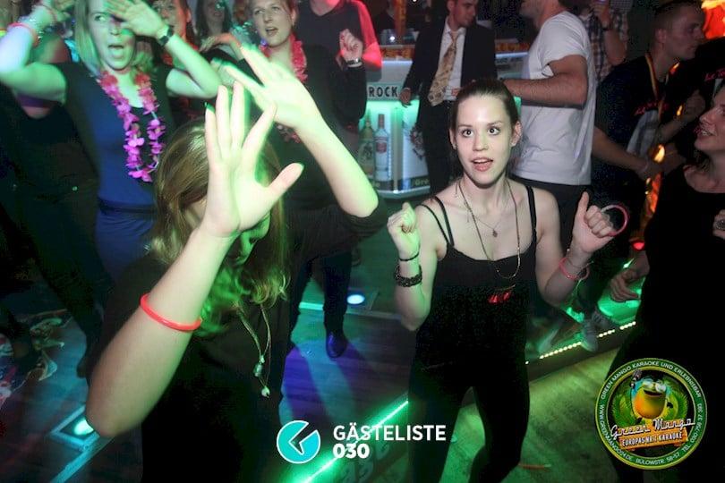 https://www.gaesteliste030.de/Partyfoto #82 Green Mango Berlin vom 19.06.2015