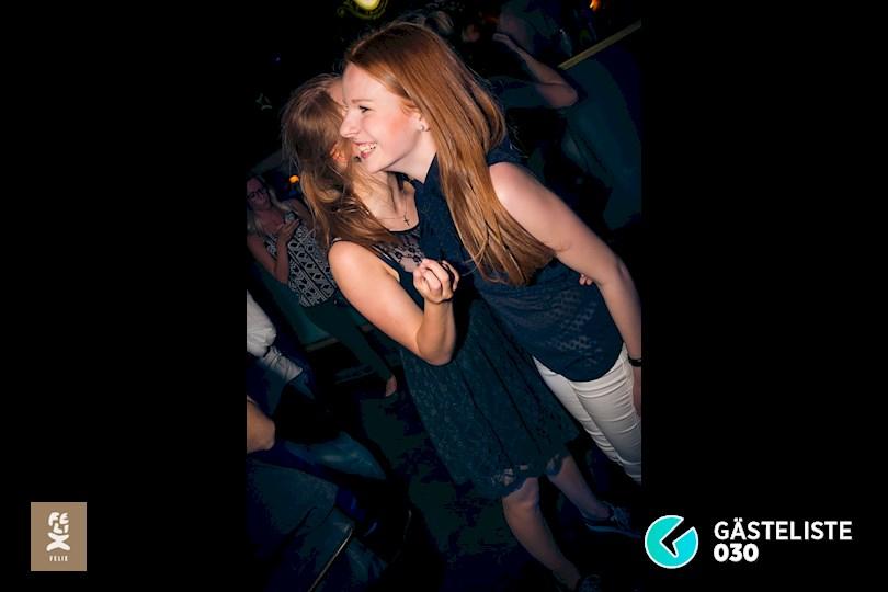 https://www.gaesteliste030.de/Partyfoto #90 Felix Club Berlin vom 22.06.2015