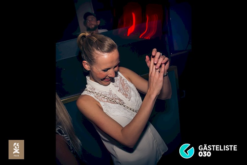 https://www.gaesteliste030.de/Partyfoto #101 Felix Club Berlin vom 22.06.2015