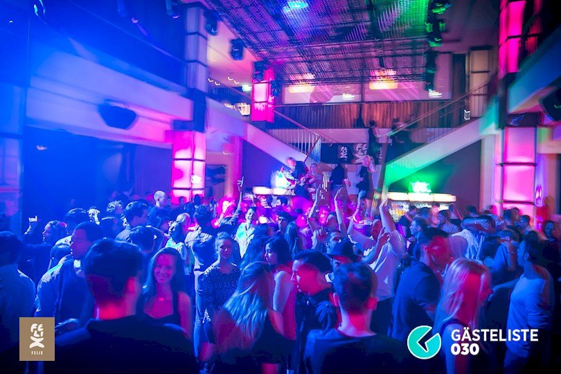 https://www.gaesteliste030.de/Partyfoto #93 Felix Club Berlin vom 22.06.2015