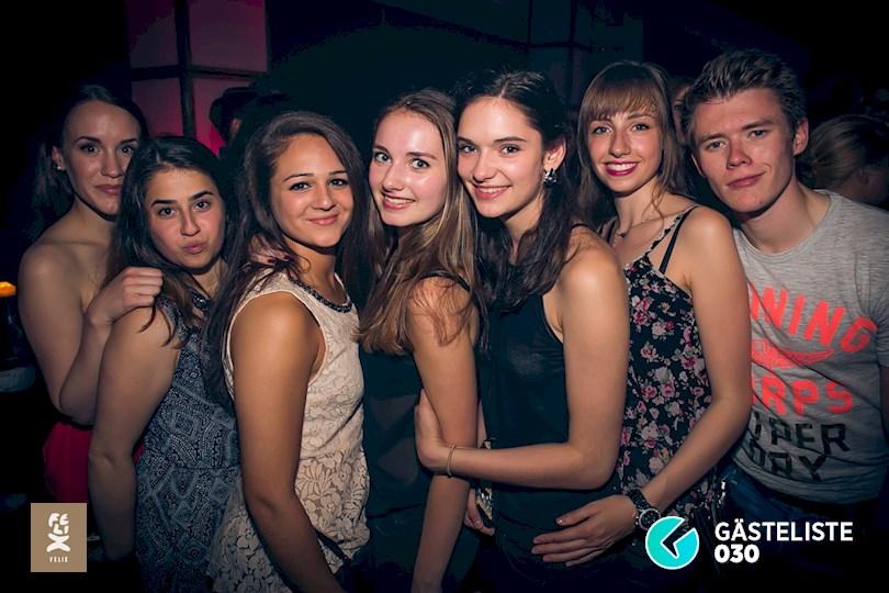 https://www.gaesteliste030.de/Partyfoto #71 Felix Club Berlin vom 22.06.2015