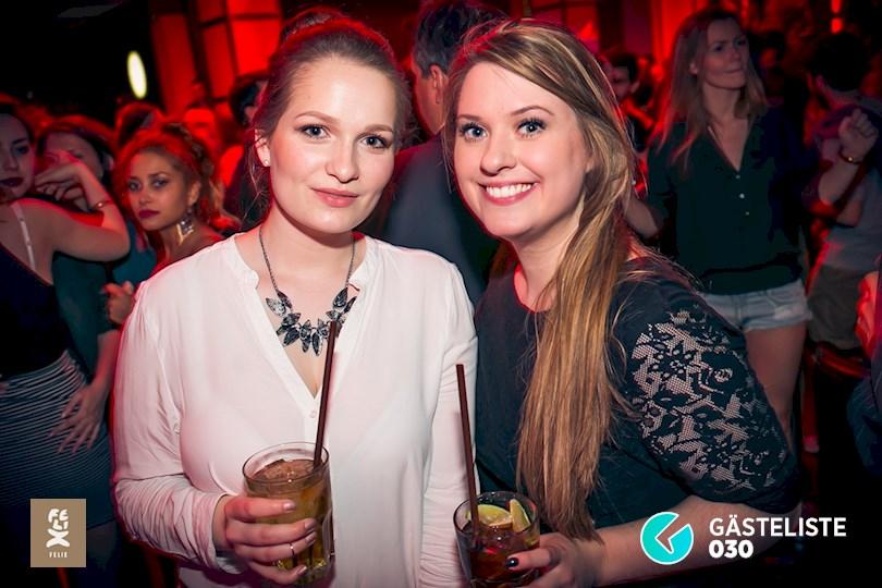 https://www.gaesteliste030.de/Partyfoto #75 Felix Club Berlin vom 22.06.2015
