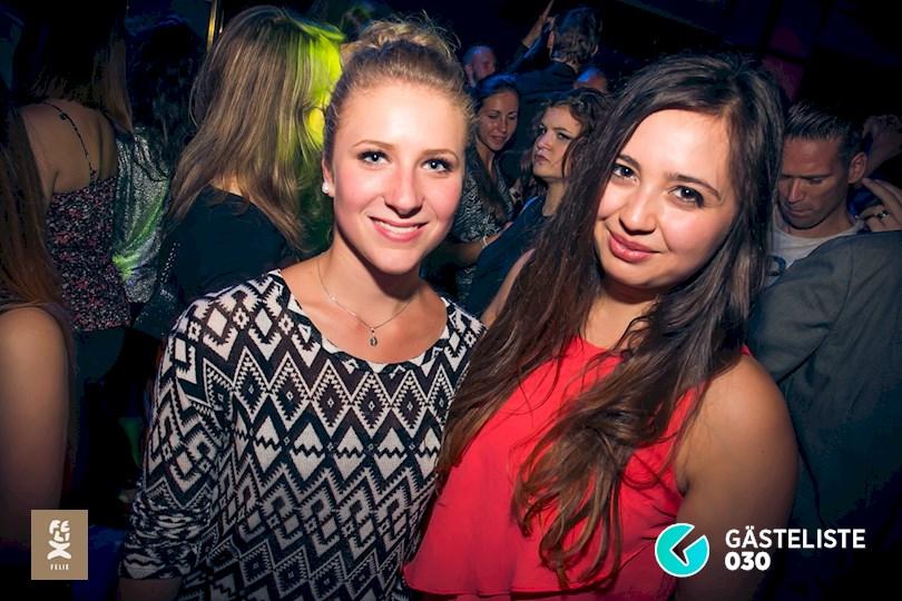 https://www.gaesteliste030.de/Partyfoto #125 Felix Club Berlin vom 22.06.2015