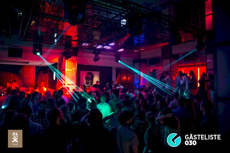 https://www.gaesteliste030.de/Partyfoto #68 Felix Club Berlin vom 22.06.2015