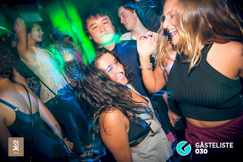 https://www.gaesteliste030.de/Partyfoto #97 Felix Club Berlin vom 22.06.2015