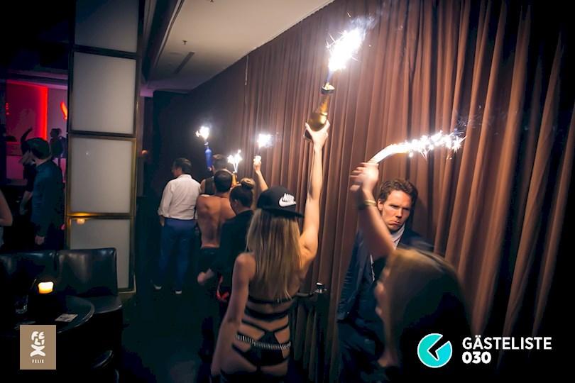 https://www.gaesteliste030.de/Partyfoto #80 Felix Club Berlin vom 22.06.2015