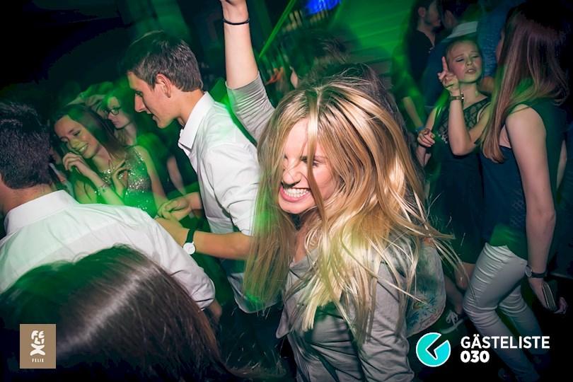 https://www.gaesteliste030.de/Partyfoto #18 Felix Club Berlin vom 22.06.2015