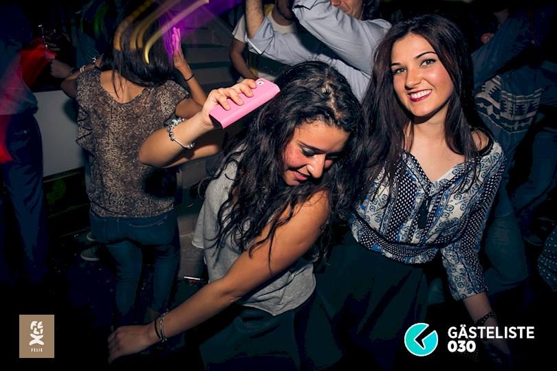 https://www.gaesteliste030.de/Partyfoto #56 Felix Club Berlin vom 22.06.2015