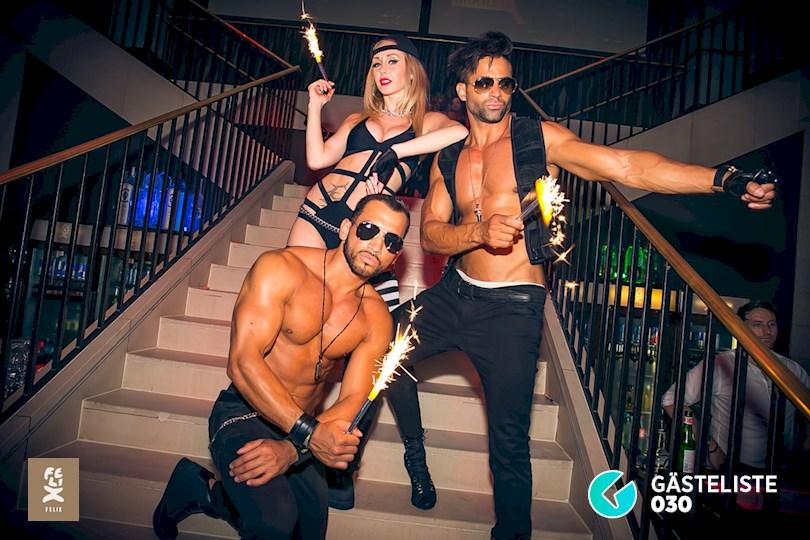 https://www.gaesteliste030.de/Partyfoto #86 Felix Club Berlin vom 22.06.2015