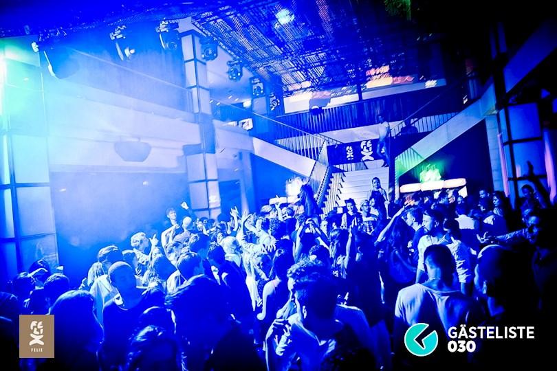 https://www.gaesteliste030.de/Partyfoto #122 Felix Club Berlin vom 22.06.2015