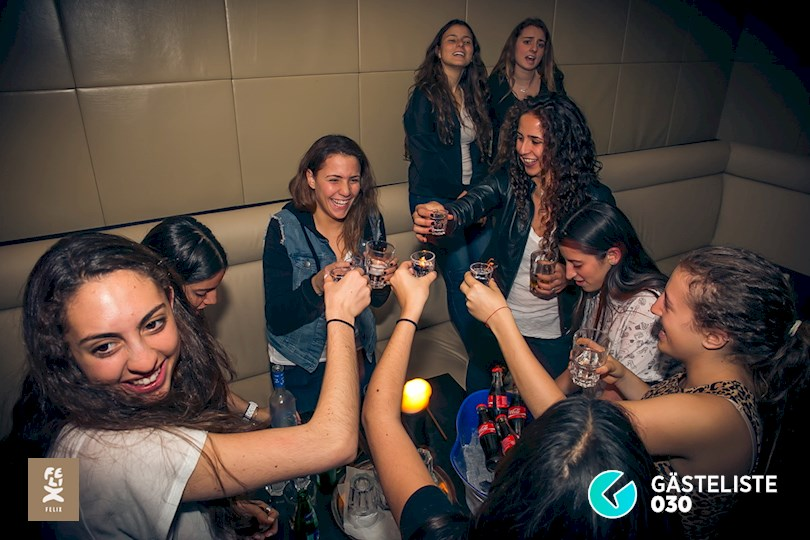 https://www.gaesteliste030.de/Partyfoto #92 Felix Club Berlin vom 22.06.2015