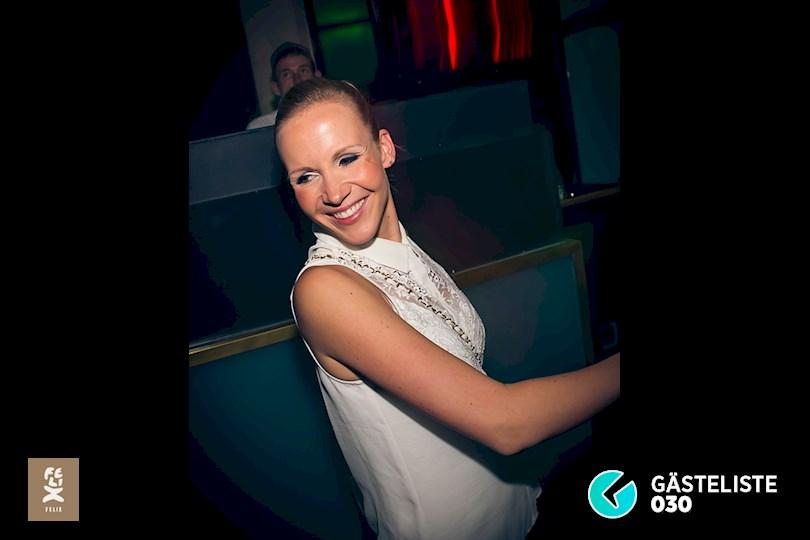 https://www.gaesteliste030.de/Partyfoto #63 Felix Club Berlin vom 22.06.2015