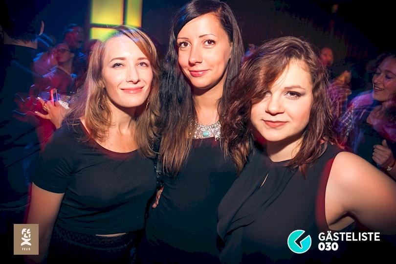 https://www.gaesteliste030.de/Partyfoto #54 Felix Club Berlin vom 22.06.2015