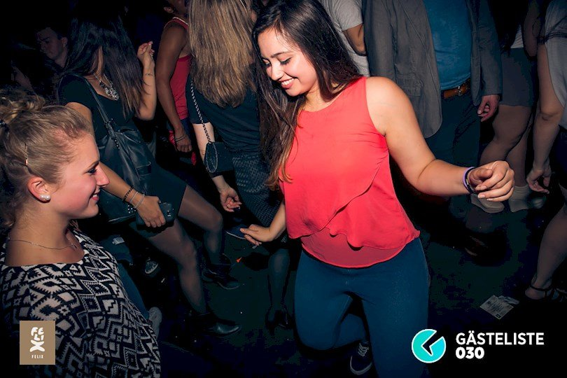 https://www.gaesteliste030.de/Partyfoto #72 Felix Club Berlin vom 22.06.2015