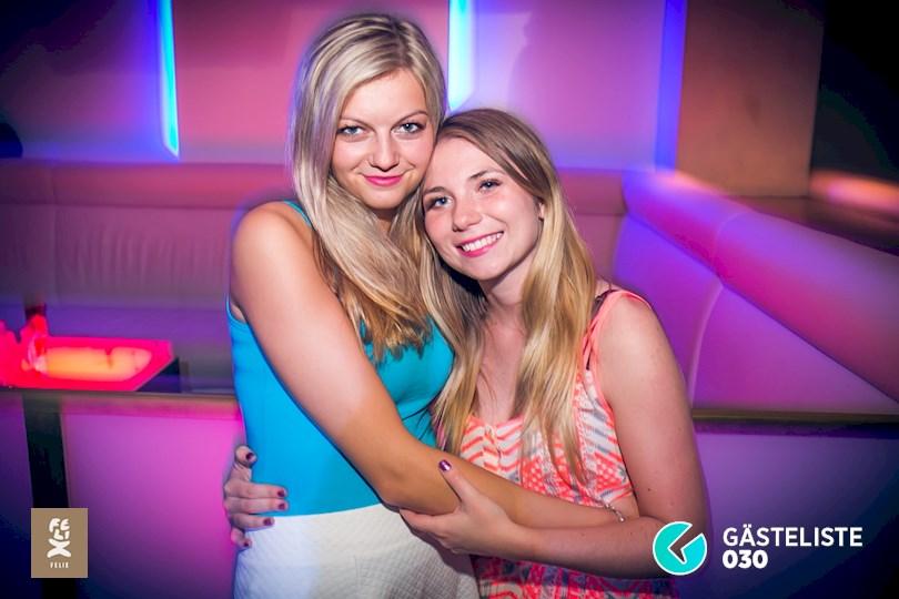 https://www.gaesteliste030.de/Partyfoto #107 Felix Club Berlin vom 22.06.2015