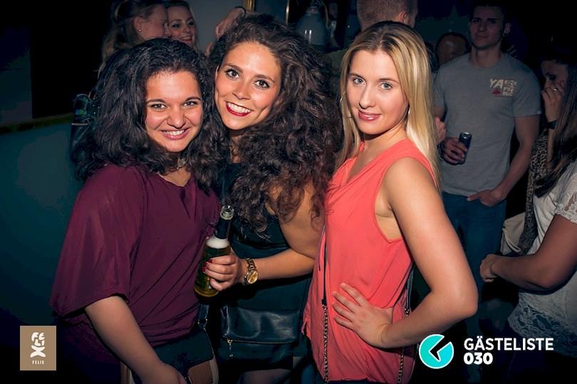 https://www.gaesteliste030.de/Partyfoto #35 Felix Club Berlin vom 22.06.2015