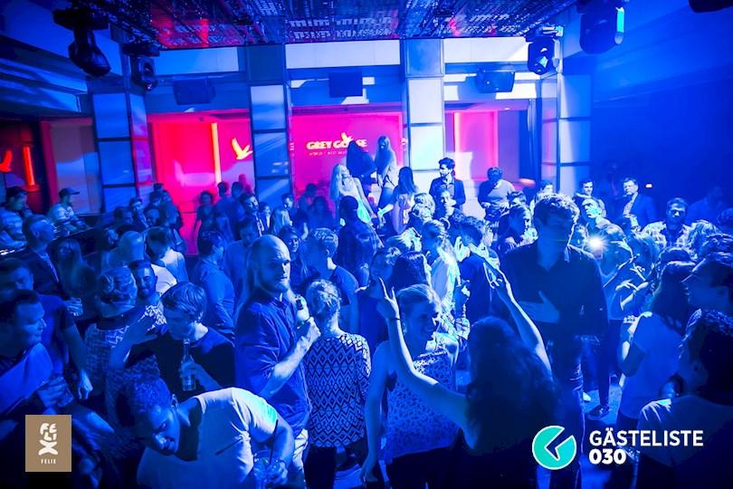 https://www.gaesteliste030.de/Partyfoto #42 Felix Club Berlin vom 22.06.2015