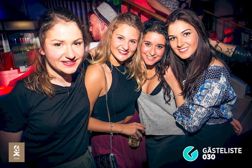https://www.gaesteliste030.de/Partyfoto #47 Felix Club Berlin vom 22.06.2015