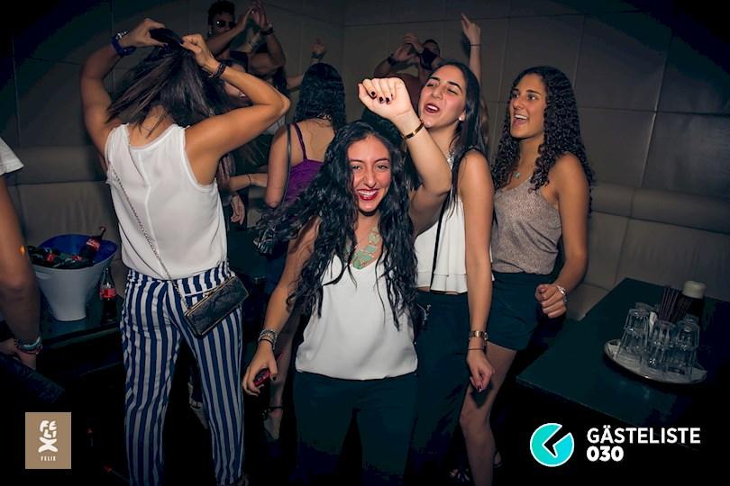 https://www.gaesteliste030.de/Partyfoto #53 Felix Club Berlin vom 22.06.2015
