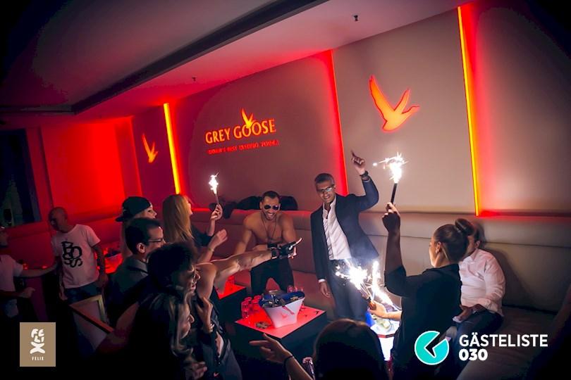 https://www.gaesteliste030.de/Partyfoto #59 Felix Club Berlin vom 22.06.2015