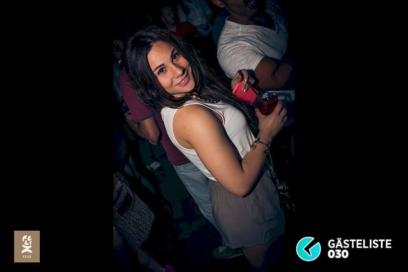 https://www.gaesteliste030.de/Partyfoto #43 Felix Club Berlin vom 22.06.2015
