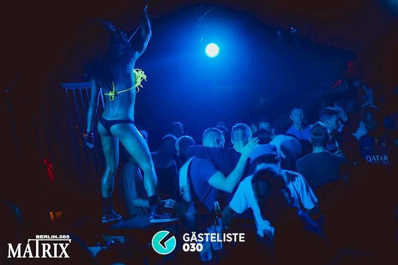 https://www.gaesteliste030.de/Partyfoto #102 Matrix Berlin vom 11.06.2015