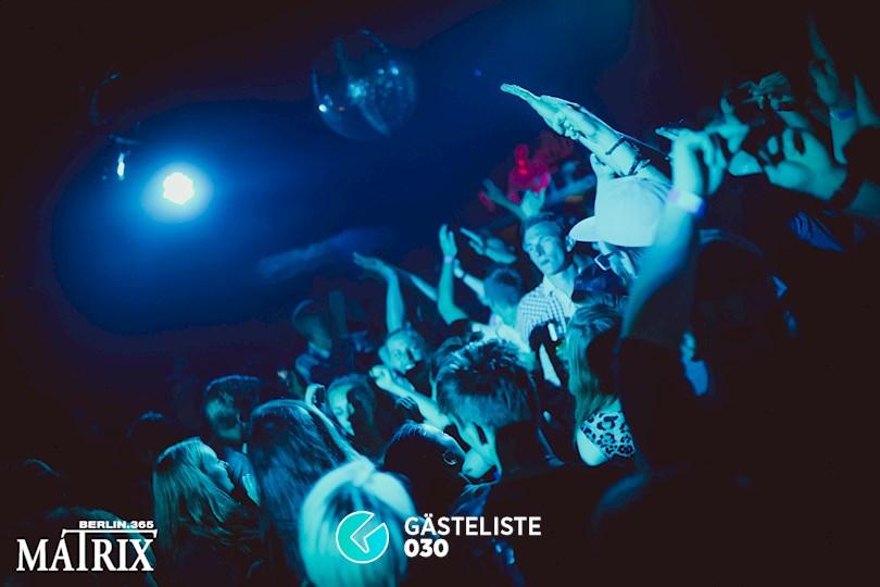 https://www.gaesteliste030.de/Partyfoto #139 Matrix Berlin vom 11.06.2015