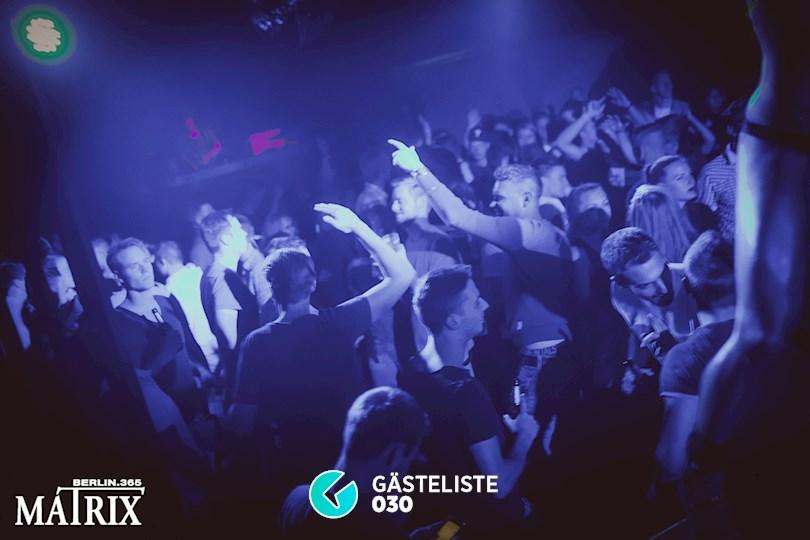 https://www.gaesteliste030.de/Partyfoto #46 Matrix Berlin vom 11.06.2015