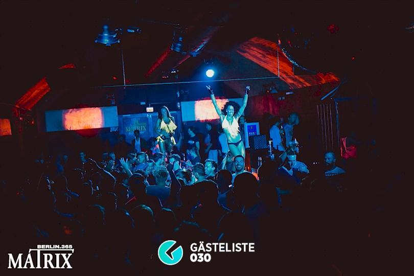 https://www.gaesteliste030.de/Partyfoto #145 Matrix Berlin vom 11.06.2015