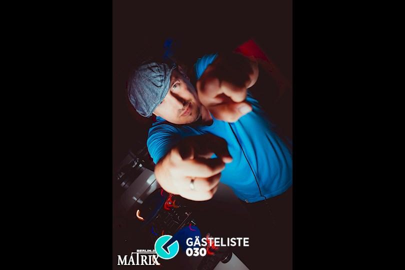 https://www.gaesteliste030.de/Partyfoto #101 Matrix Berlin vom 11.06.2015