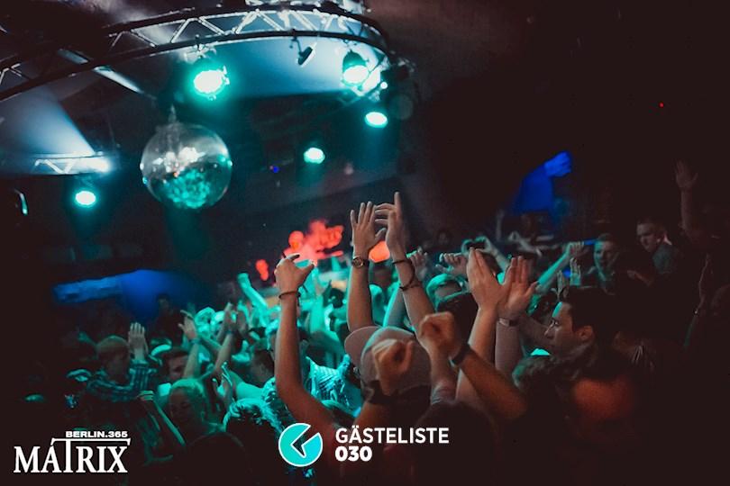 https://www.gaesteliste030.de/Partyfoto #16 Matrix Berlin vom 11.06.2015