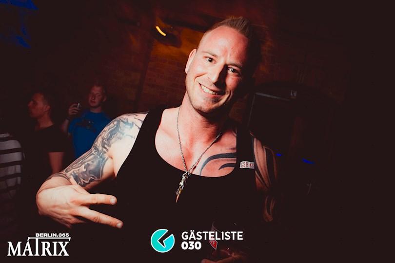https://www.gaesteliste030.de/Partyfoto #124 Matrix Berlin vom 11.06.2015