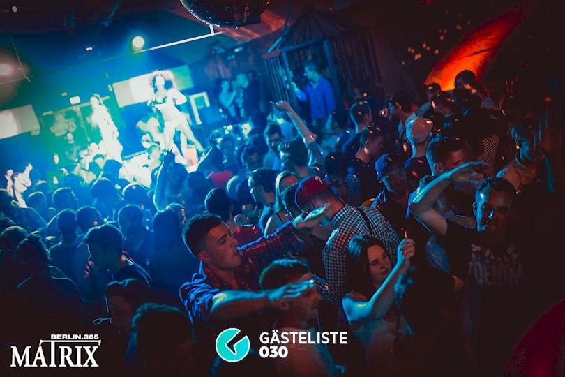 https://www.gaesteliste030.de/Partyfoto #112 Matrix Berlin vom 11.06.2015