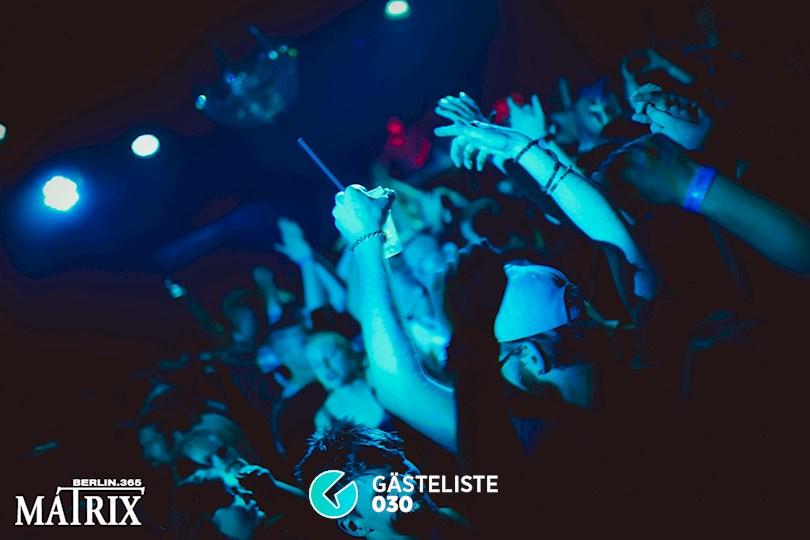 https://www.gaesteliste030.de/Partyfoto #117 Matrix Berlin vom 11.06.2015