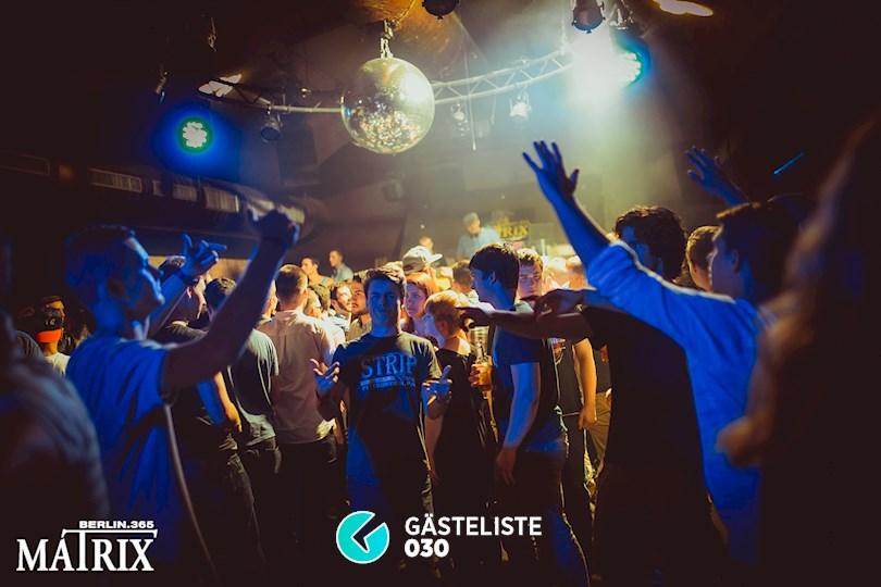 https://www.gaesteliste030.de/Partyfoto #90 Matrix Berlin vom 11.06.2015