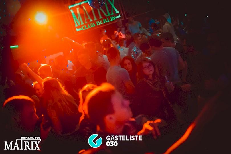 https://www.gaesteliste030.de/Partyfoto #123 Matrix Berlin vom 11.06.2015