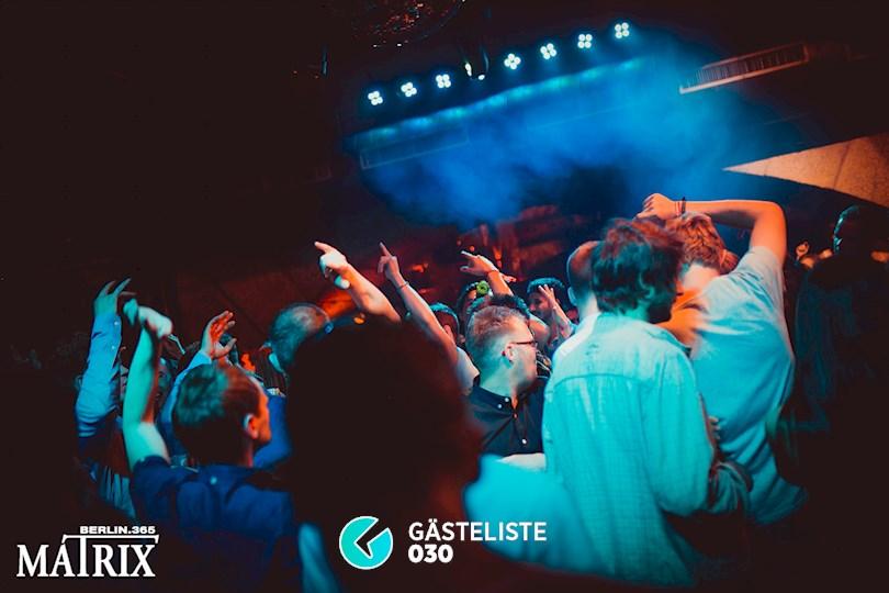 https://www.gaesteliste030.de/Partyfoto #75 Matrix Berlin vom 11.06.2015