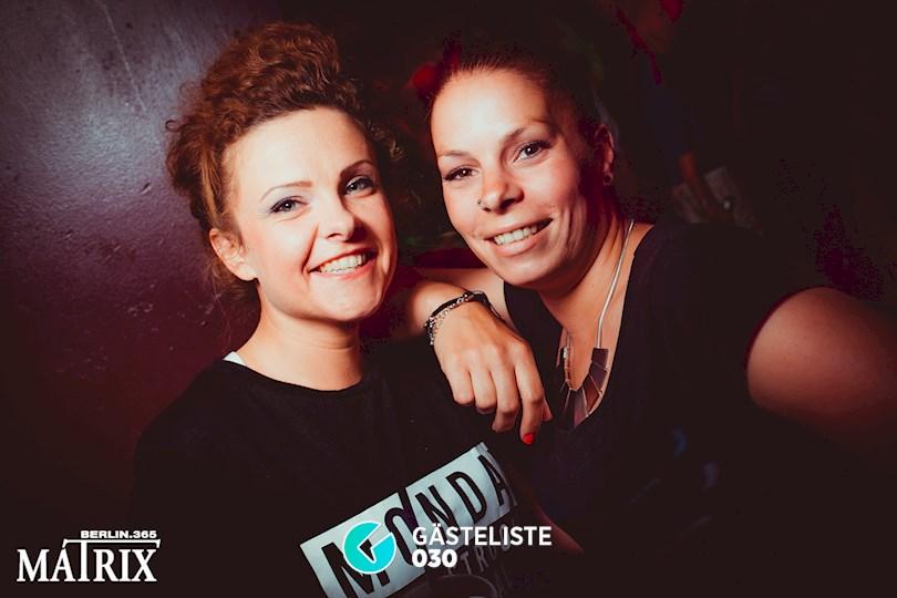 https://www.gaesteliste030.de/Partyfoto #38 Matrix Berlin vom 11.06.2015