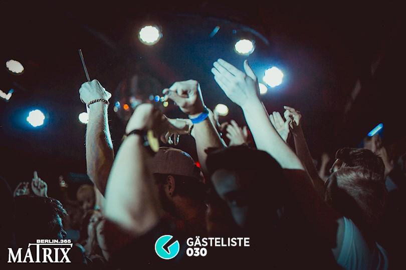 https://www.gaesteliste030.de/Partyfoto #40 Matrix Berlin vom 11.06.2015