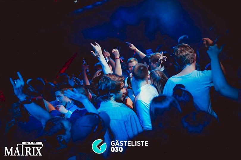 https://www.gaesteliste030.de/Partyfoto #100 Matrix Berlin vom 11.06.2015