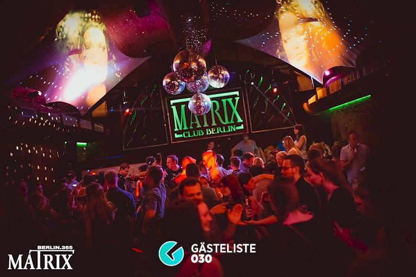 https://www.gaesteliste030.de/Partyfoto #29 Matrix Berlin vom 11.06.2015