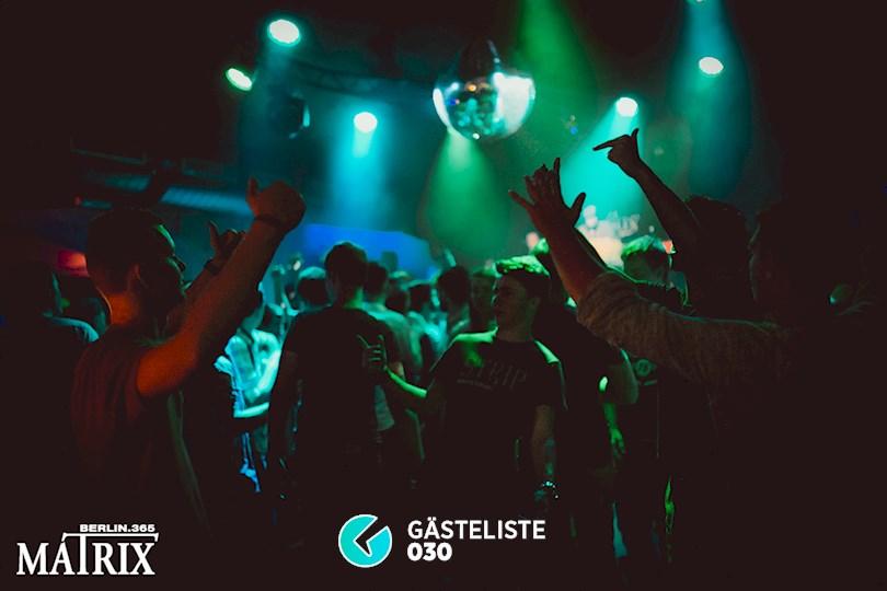 https://www.gaesteliste030.de/Partyfoto #27 Matrix Berlin vom 11.06.2015